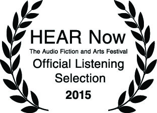 Hear Now Festival official listening selection