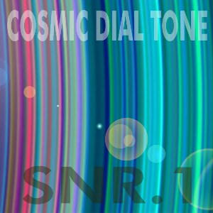 SNR.1 by Cosmic Dial Tone